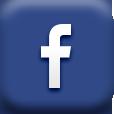 abb facebook