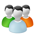 group company