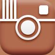 abb instagram